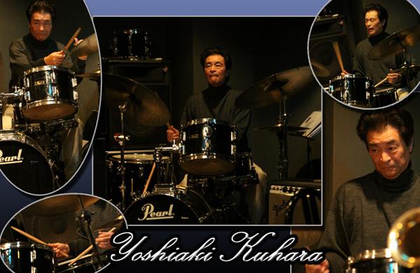 2010kuhara
