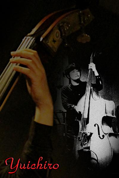 2010yuichiro